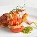 LOS ANGELES BALCONY RESTAURANT&BAR(ロサンジェルス バルコニー レストラン&バー)のフェア画像