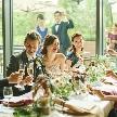 LOS ANGELES BALCONY RESTAURANT&BAR(ロサンジェルス バルコニー レストラン&バー):【最新ガーデン演出体験】国産牛×オマール試食×GW10大特典