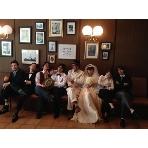 IKARIYA WEDDING(イカリヤ):