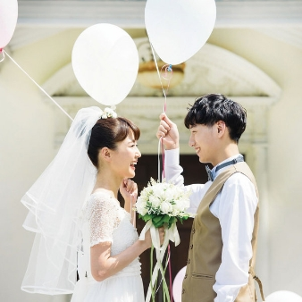 岩見沢平安閣:Wedding Festa