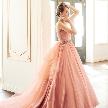 HOTEL OLE Blossomole(ホテルオーレ ブロッサモーレ):【月曜限定】200着から選べるドレス試着フェア
