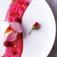 HOTEL OLE Blossomole(ホテルオーレ ブロッサモーレ):【人気No.1】贅沢スイーツ無料試食フェア