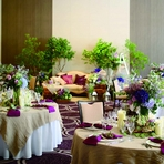 HOTEL OLE Blossomole(ホテルオーレ ブロッサモーレ)のフェア画像