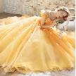 HOTEL OLE Blossomole(ホテルオーレ ブロッサモーレ):◆上質さと、優美さを◆200着から選ぶドレス試着×相談会