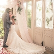 HOTEL OLE Blossomole(ホテルオーレ ブロッサモーレ):【結婚式を迷っている方も】少人数婚おもてなし相談会