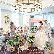 HOTEL OLE Blossomole(ホテルオーレ ブロッサモーレ):【予算0で叶える】志太榛原ご出身の方向け特別優待フェア