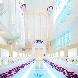 ウエコン神戸(WEDDING COMFORT ISLAND KOBE)のフェア画像