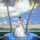 ウエコン神戸(WEDDING COMFORT ISLAND KOBE):【音楽と映像のエリア】デゼーロ試食&特典付見学ツアー