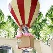 ウエコン神戸(WEDDING COMFORT ISLAND KOBE):【3エリア見学!】すべて見学フェア(試食&特典付)
