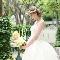ウエコン神戸(WEDDING COMFORT ISLAND KOBE):【マタニティの方必見】準備&予算フルサポートフェア(特典付)