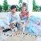 ウエコン神戸(WEDDING COMFORT ISLAND KOBE):ペットと一緒にゆっくり見学フェア(スイーツ試食+特典付)