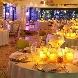ウエコン神戸(WEDDING COMFORT ISLAND KOBE):【お急ぎの方必見】まだ間に合うお得な間近挙式プラン(特典付)