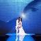 ウエコン神戸(WEDDING COMFORT ISLAND KOBE):【感動!!】映像リアル体験フェア(試食+特典付)