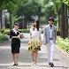 ウエコン神戸(WEDDING COMFORT ISLAND KOBE):【初めての見学に】ゆっくり見学&何でも相談フェア(特典付)