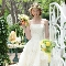 ウエコン神戸(WEDDING COMFORT ISLAND KOBE):【ウエコン神戸限定】3エリアから選べるプレミアフェア