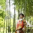 大國魂神社 結婚式場:7月8月挙式がお得に叶う♪【夏婚】フェア