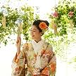 大國魂神社 結婚式場:夏婚【7月8月】挙式限定プラン♪お得に叶う夏婚フェア