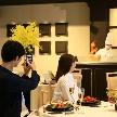 大國魂神社 結婚式場:1900年の歴史でおもてなし★平日限定【試食付】和婚フェア