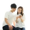 大國魂神社 結婚式場:ご自宅で参加【オンライン相談】電話・メールで和婚相談会