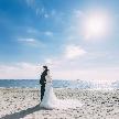 大國魂神社 結婚式場:一日で叶う【神社結婚式+Wドレスでフォトツアー】プラン相談会