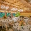 大國魂神社 結婚式場:80名以上のゲストでもwithコロナ対策「安心」会場見学フェア