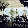 葉山ホテル音羽ノ森 別邸:【音羽ノ森限定】全館開放×トータルステイウエディングフェア