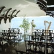 葉山ホテル音羽ノ森 別邸:【ご自宅から葉山時間を】◆音羽ノ森オンライン相談会◆