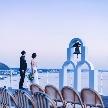 葉山ホテル音羽ノ森 別邸:【平日限定/短時間で見学】◆現地クイック相談会◆