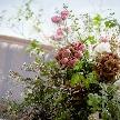 葉山ホテル音羽ノ森 別邸:【ご自宅から葉山時間を】◆オンライン相談会◆