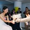 Wedding space hanami 表参道:ステキです…