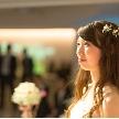 Wedding space hanami 表参道:この一日を、一生の思い出に。