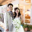 Wedding space hanami 表参道: