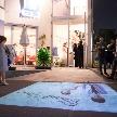 Wedding space hanami 表参道:ゲスト様へのサプライズに