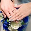 Wedding space hanami 表参道:新たな旅の始まりです