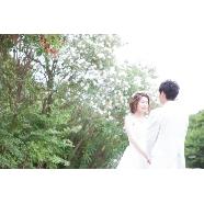 写真:Bon Fleur Wedding(ボンフルール ウエディング)●シイキ写真館/アミューウエディング