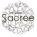 Sacree Sacreeイメージ
