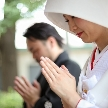 嘉ノ雅 茗渓館(かのびめいけいかん):大人花嫁にオススメ◇大人気な和婚式◇提携神社のご紹介