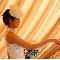 嘉ノ雅 茗渓館(かのびめいけいかん):上質大人婚にオススメ♪35億の感動を…