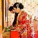嘉ノ雅 茗渓館(かのびめいけいかん):【大人気★和婚式】☆提携神社のご紹介フェア☆