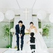 Arc-en-Ciel KANAZAWA (アルカンシエル金沢):【パパママ応援フェア♪】マタニティウエディング相談会