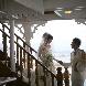琵琶湖汽船ウェディング(ミシガン・ビアンカ・びわ湖大津館ガーデンウエディング):【2020年1月・2月・3月挙式限定】★ランクアップWのチャンス