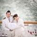 琵琶湖汽船ウェディング(ミシガン・ビアンカ・びわ湖大津館ガーデンウエディング):[家族に感謝を伝えたい]お食事会ウェディング相談会