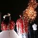 琵琶湖汽船ウェディング(ミシガン・ビアンカ・びわ湖大津館ガーデンウエディング):【2020年7月・8月挙式】夏空×湖×緑★ランクアップWを!