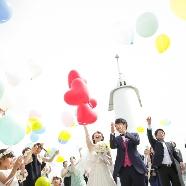ミシガン・ビアンカ:★スタッフおすすめ★ビアンカクルーズ相談会【季節限定】