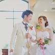 琵琶湖汽船ウェディング(ミシガン・ビアンカ・びわ湖大津館ガーデンウエディング):【25名までの結婚式】お食事会ウェディング相談会