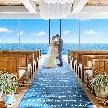 初めてのご見学&ご成約で会場費10万円プレゼント!、横浜駅~VERANDAの往復バスプレゼント!みなとみらいの海をバックに繰り広げられる新しいウェディングパーティーを提案!