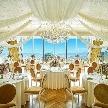 The 33 Sense of Wedding(ザ・サーティスリー センス・オブ・ウエディング):平日ご来館限定★BIG特典×黒毛和牛試食付フェア