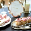The 33 Sense of Wedding(ザ・サーティスリー センス・オブ・ウエディング):【各回2組限定】ゆっくりウェディング相談会&デザート試食