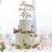 The 33 Sense of Wedding(ザ・サーティスリー センス・オブ・ウエディング):【初めての方も安心】大人気の料理試食&ウエディング相談会