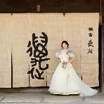 萬屋本店-KAMAKURA HASE est1806-のフェア画像